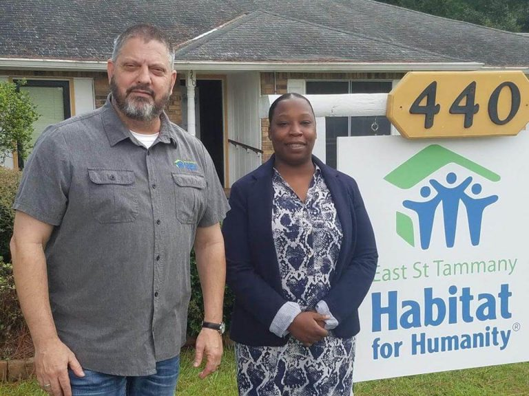 east st tammany habitat for humanity