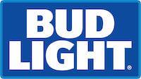 2020 Bud Light