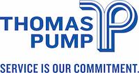 ThomasPump_LogoWithTag-Color-CMYK